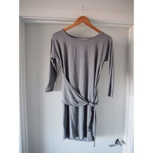 Aritzia Babaton The Group Friesen Dress Size XXS